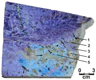 https://www.eur-j-mineral.net/32/137/2020/ejm-32-137-2020-f01