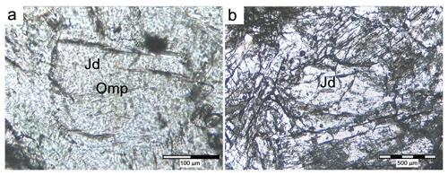https://www.eur-j-mineral.net/32/147/2020/ejm-32-147-2020-f07