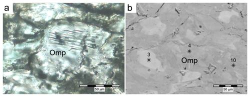 https://www.eur-j-mineral.net/32/147/2020/ejm-32-147-2020-f08