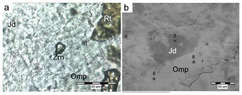 https://www.eur-j-mineral.net/32/147/2020/ejm-32-147-2020-f09