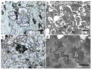 https://www.eur-j-mineral.net/32/147/2020/ejm-32-147-2020-f10
