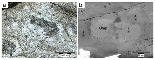 https://www.eur-j-mineral.net/32/147/2020/ejm-32-147-2020-f11