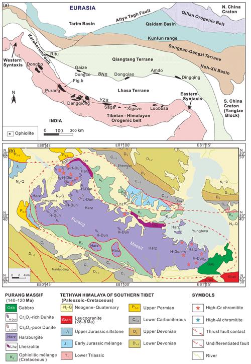 https://www.eur-j-mineral.net/32/187/2020/ejm-32-187-2020-f01