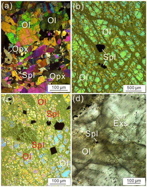 https://www.eur-j-mineral.net/32/187/2020/ejm-32-187-2020-f03