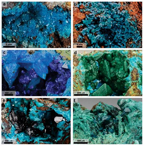 https://www.eur-j-mineral.net/32/285/2020/ejm-32-285-2020-f05