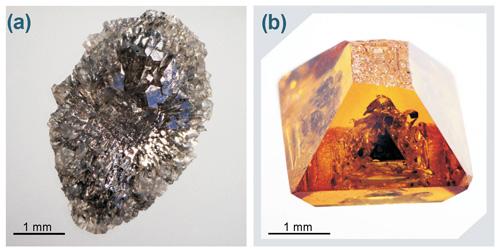https://www.eur-j-mineral.net/32/41/2020/ejm-32-41-2020-f02