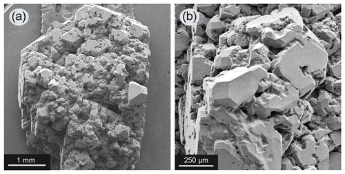 https://www.eur-j-mineral.net/32/41/2020/ejm-32-41-2020-f04