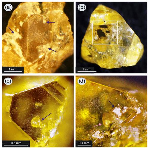 https://www.eur-j-mineral.net/32/41/2020/ejm-32-41-2020-f05