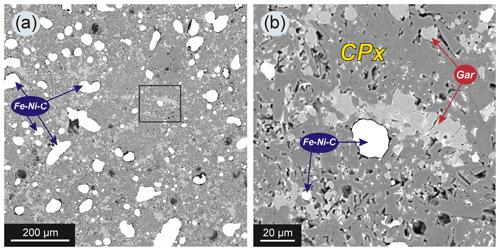 https://www.eur-j-mineral.net/32/41/2020/ejm-32-41-2020-f06