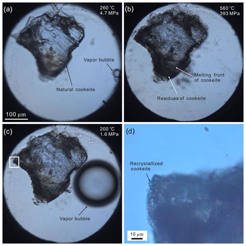 https://www.eur-j-mineral.net/32/67/2020/ejm-32-67-2020-f07
