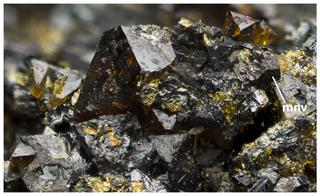 https://www.eur-j-mineral.net/32/77/2020/ejm-32-77-2020-f01