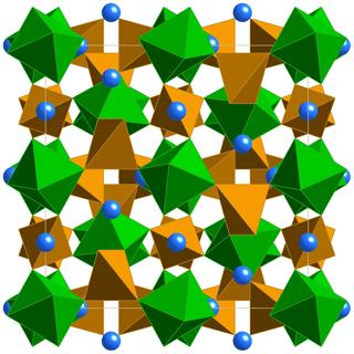 https://www.eur-j-mineral.net/32/77/2020/ejm-32-77-2020-f06