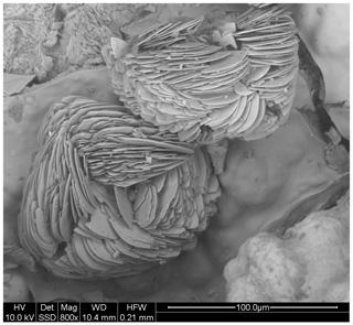 https://www.eur-j-mineral.net/32/89/2020/ejm-32-89-2020-f03