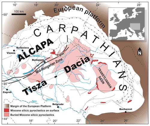 https://ejm.copernicus.org/articles/33/571/2021/ejm-33-571-2021-f01
